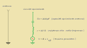 fig.4a