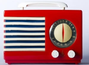 fig.2   -   Motorola 400 Patriot-