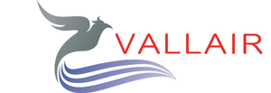Vallair Capital logo - courtesy Vallair