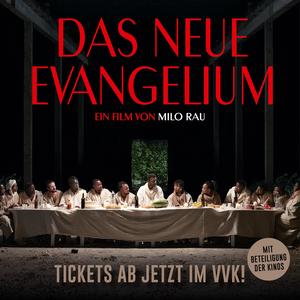 https://dasneueevangelium.de/#downloads