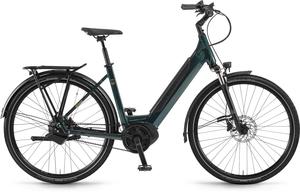 Winora Sinus i-Serie - Trekking e-Bike / City e-Bike 2019
