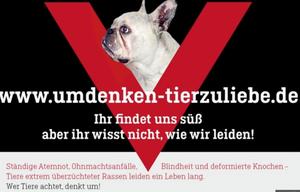 umdenken-tierzuliebe - Initiative Berlin Tierärztekammer gegen Qualzuchten. Quelle ebenda