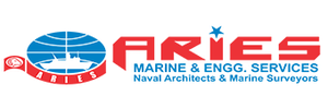 Aries Marine and Engineering Services Resller India, UAE, Dubai, Saudi Arabia, Singapore