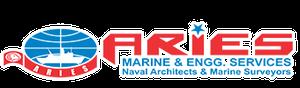 Aries Marine and Engineering Services Resller India, UAE, Dubai, Saudi Arabia, Singapore