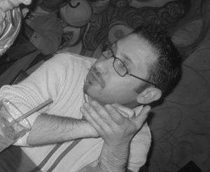 Luca Parrino, consigliere  Luca.parrino@nonbastaunsorriso.org