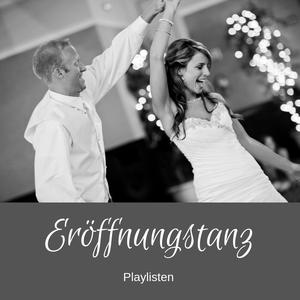 Bis Meine Welt Die Augen Schliesst Alexander Knappe Zur Hochzeit Cover Von Stephanie Meissner Youtube