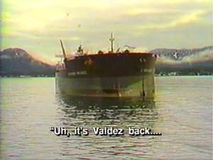 (C)USGS