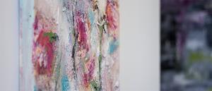 Malerei kaufen bei Linda Ferrante