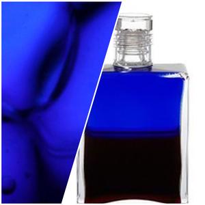 Aura-Soma bottle 0