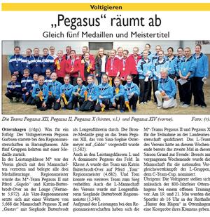 Neustädter Zeitung, 14.05.2014