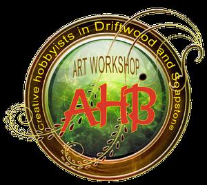 Unser seit geraumer Zeit existierendes Logo der Hobby-Werkstatt.