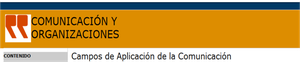 Website de Apoyo para los Estudiantes de Comunicación y Organizaciones del Programa de Comunicación Social UCO.