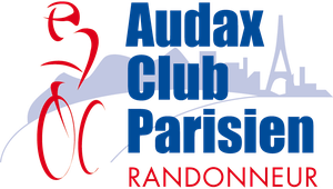 AUDAX Suisse repräsentiert die Schweiz gegenüber dem AUDAX Club Parisien (ACP)
