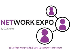 #networkexpo2017