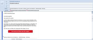 E-Mail - Exposé