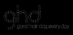 GHD bei UNIQUE hairdesign erhältlich