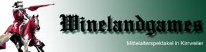 IG Winelandgames