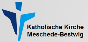 Quelle: http://katholische-kirche-meschede-bestwig.de/