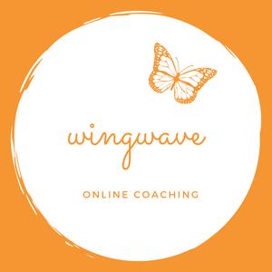 wingwave online