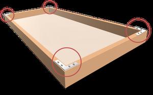 Rahmenbau