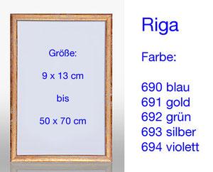 Leistenmaße (Breite x Höhe) 15 x 16 mm