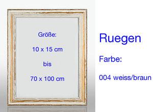Leistenmaße (Breite x Höhe) 30 x 13 mm