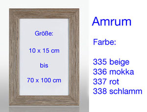 Leistenmaße (Breite x Höhe) 37 x 13 mm