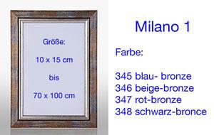 Leistenmaße (Breite x Höhe) 38 x 20 mm