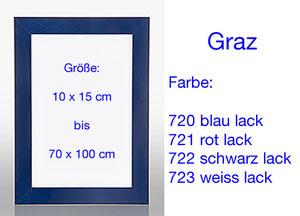 Leistenmaße (Breite x Höhe) 33 x 28 mm