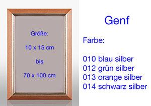 Leistenmaße (Breite x Höhe) 27 x 20 mm