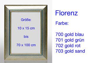 Leistenmaße (Breite x Höhe) 29 x 18 mm