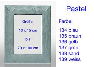 Leistenmaße (Breite x Höhe) 40 x 17 mm