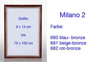 Leistenmaße (Breite x Höhe) 20 x 24 mm