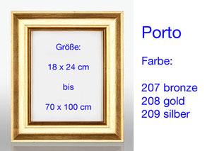 Leistenmaße (Breite x Höhe) 68 x 32 mm