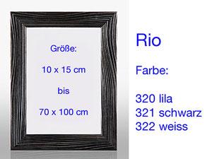 Leistenmaße (Breite x Höhe) 40 x 18 mm