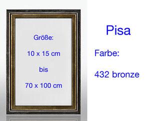 Leistenmaße (Breite x Höhe) 30 x 17 mm