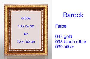 Leistenmaße (Breite x Höhe) 64 x 33 mm