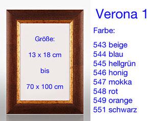 Leistenmaße (Breite x Höhe) 52 x 17 mm