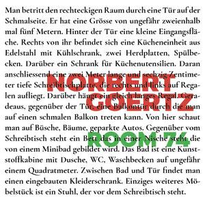Room 74