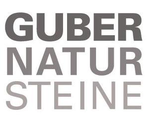 www.guber.ch