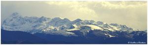 pyrenees ariegeoises1