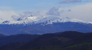 pyrenees ariegeoises