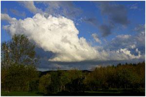nuage2