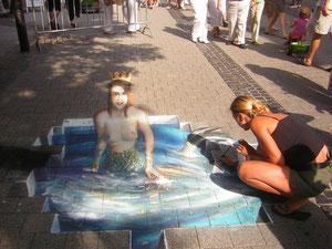 3d-strassenmaler