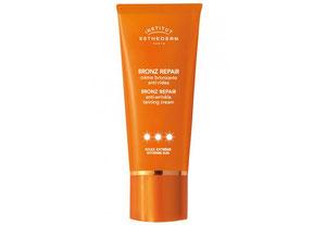 Estherderm Adaptasun Bronz Repair Anti-Wrinkle Tanning Cream - Extreme Sun