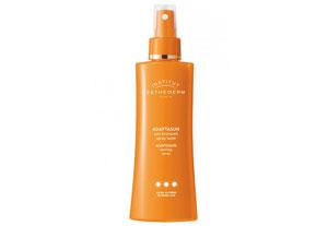 Estherderm Adaptasun Tanning Spray - Extreme Sun
