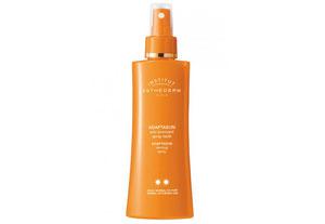 Estherderm Adaptasun Tanning Spray - Normal to Strong Sun