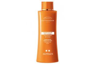 Estherderm Adaptasun Sensitive Skin Tanning Body Lotion - Normal to Strong Sun