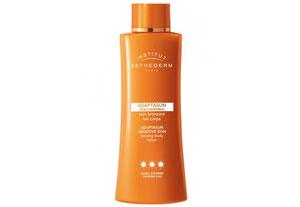 Estherderm Adaptasun Sensitive Skin Tanning Body Lotion - Extreme Sun