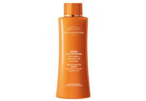 Estherderm Adaptasun Tan Activation Cream Booster
